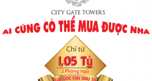 CAN-HO-CITY-GATE-TOWER-Q8